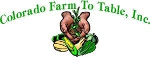 Colo Farm To Table